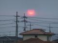 H270212 勝央町黒土01