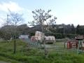 H270323 勝央町小矢田02