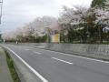 H270404 勝央町勝間田01