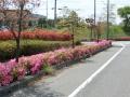 H270501 勝央町太平台
