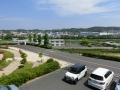 H270529 津山市川崎02