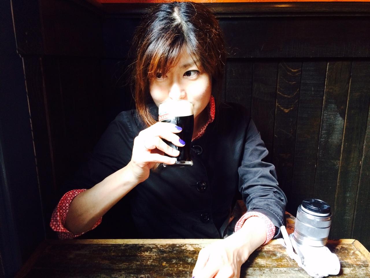 takashi cafe 2