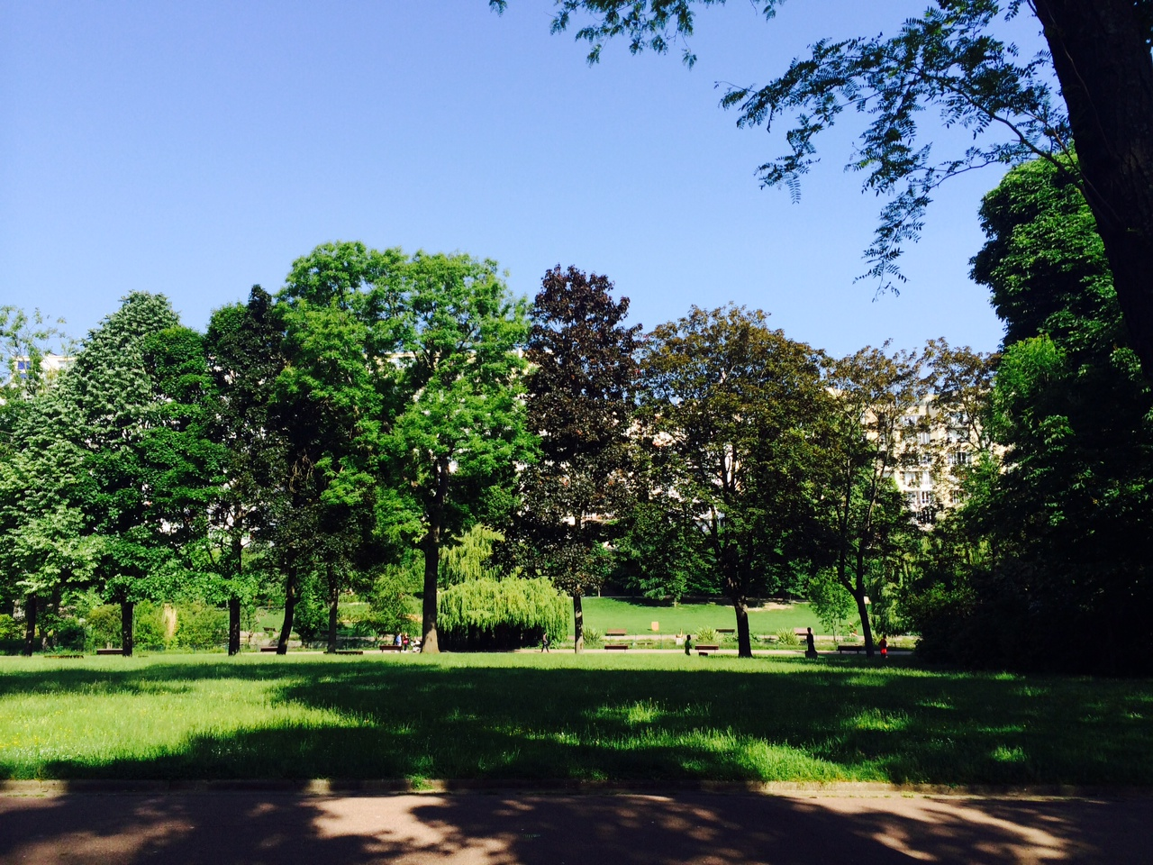 parc cor mai 2015 1