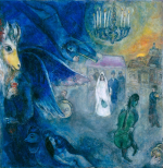 Chagall_convert_20150309171607.png