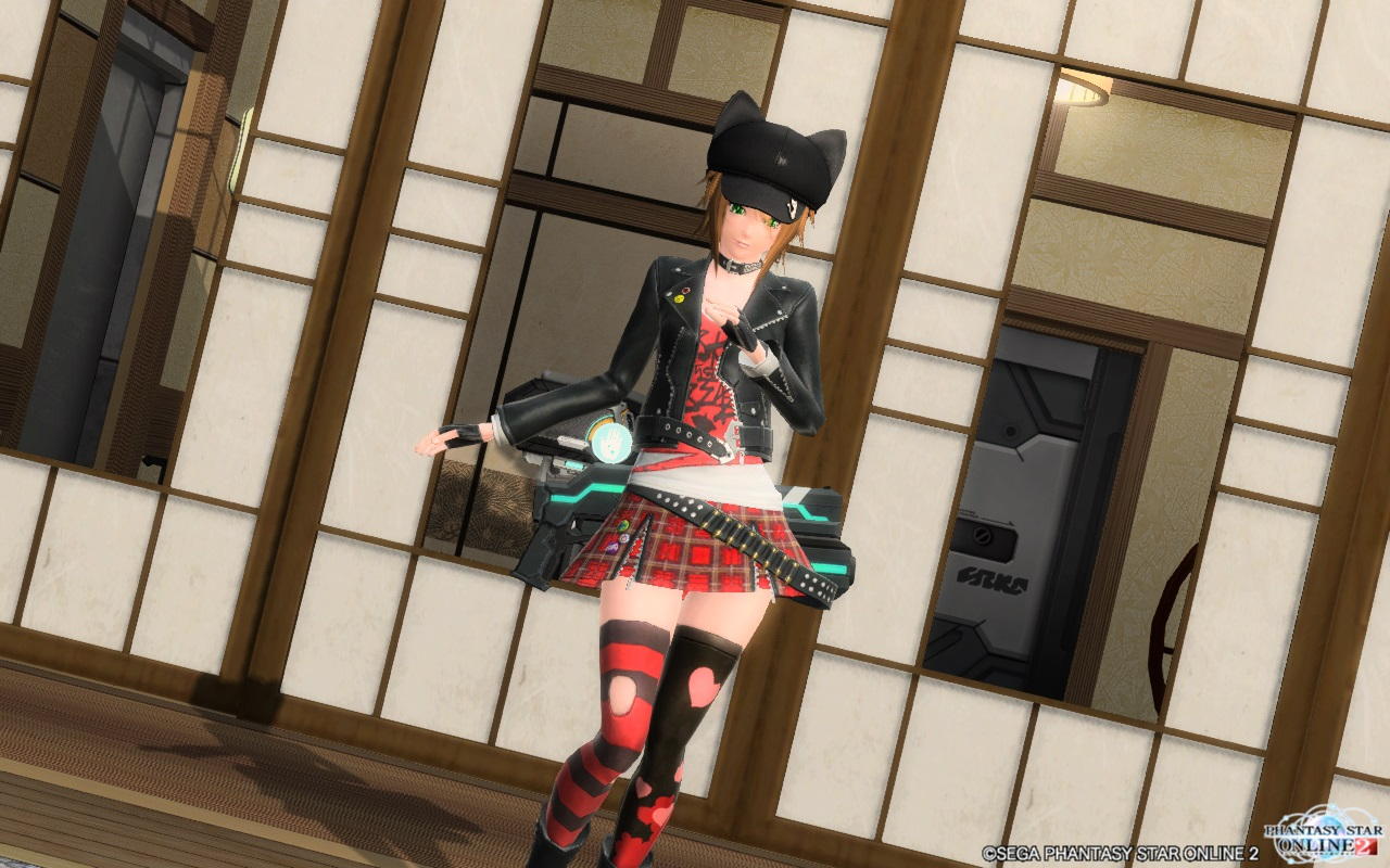 pso2_blog_20150811_018.jpg