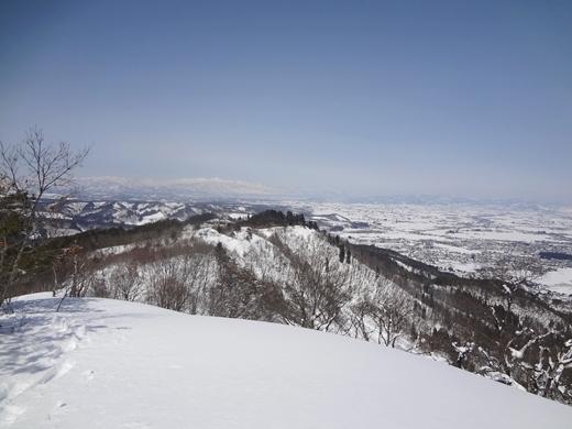 20150315-41.jpg