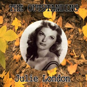 Julie London(It Could Happen to You)
