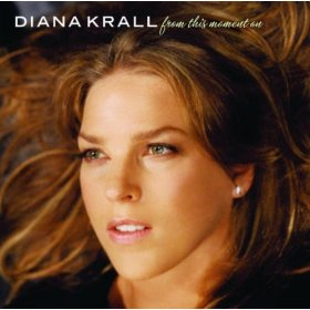 Diana Krall(It Could Happen to You)