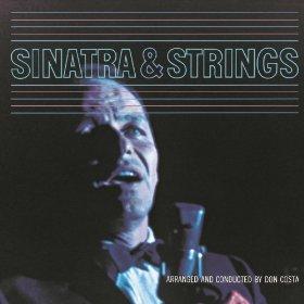 Frank Sinatra(Come Rain or Come Shine)