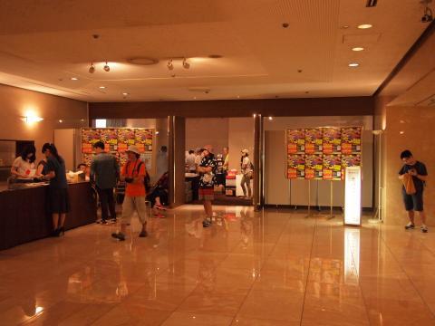 第7回 新宿おもちゃカーニバル