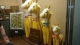 今治タオル美術館