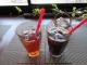 アイスコーヒー&アイスティー