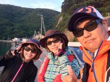 写真 2015-06-01 18 34 14
