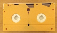 タイガースビデオテープ4