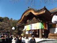 20150102深大寺1