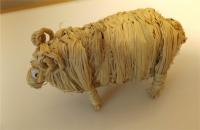20150102羊わら細工1
