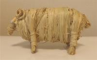 20150102羊わら細工2