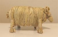 20150102羊わら細工4