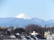 20150103富士山2