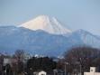 20150103富士山3