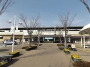 20150228蒲郡駅1