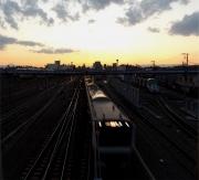 20150312三鷹跨線橋4