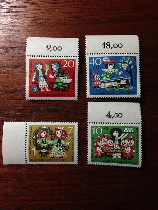 IMG_9078白雪姫1962年