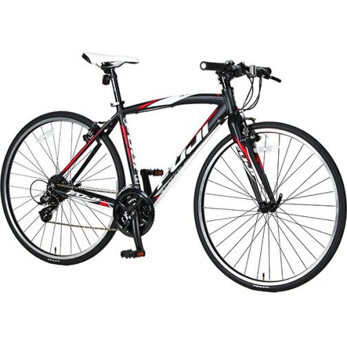 自転車の 自転車 フジ : FUJI(フジ) スポーツサイクル ...