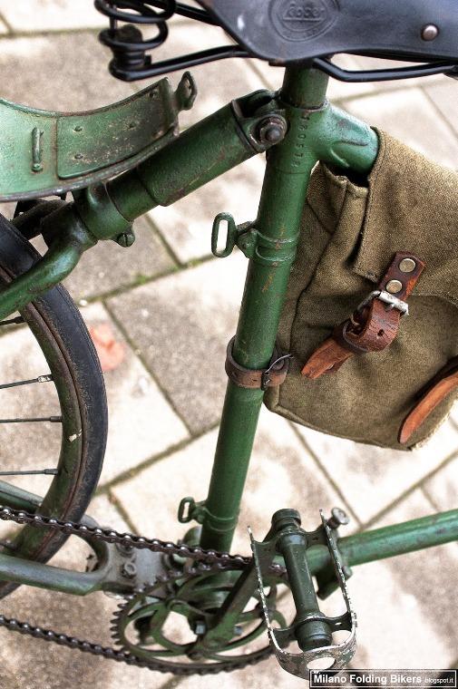 military folding bike 08
