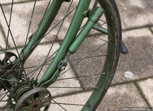 military folding bike 04