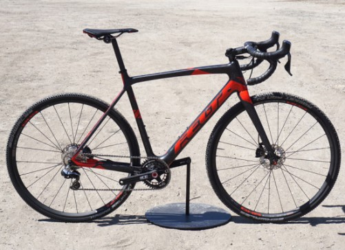 2016-Felt-F1X-carbon-disc-brake-cyclocross-bike02-600x400.jpg