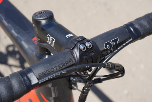 2016-Felt-F1X-carbon-disc-brake-hyjgfcyclocross-bike15.jpg