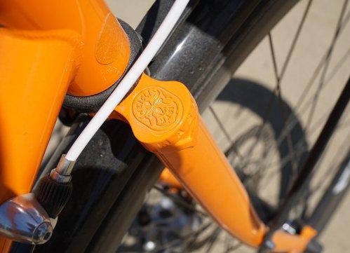 2016-masi-speciale-steel-randonneuring-road-bike03.jpg
