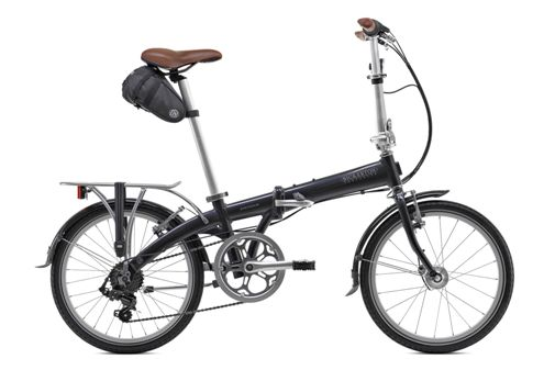 Bickerton-Junction-1707-Country-Folding-Bikes-Dawn-Grey-B-07-20.jpg