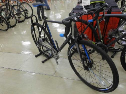cc-cntur-cyclocross2000_4.jpg