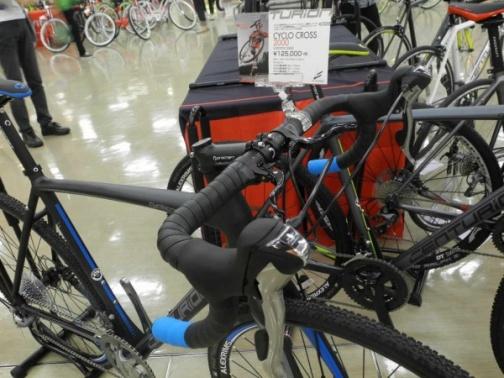 cc-cntur-cyclocross2000_5.jpg