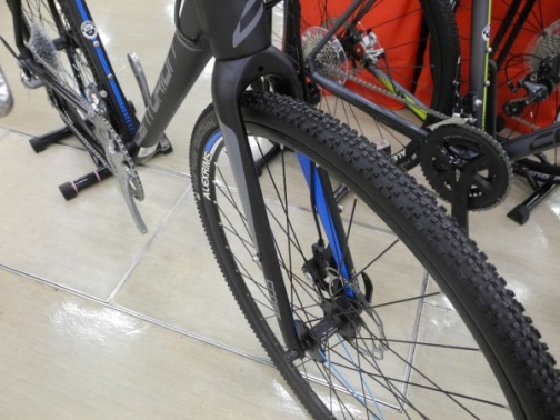 cc-cntur-cyclocross2000_7.jpg