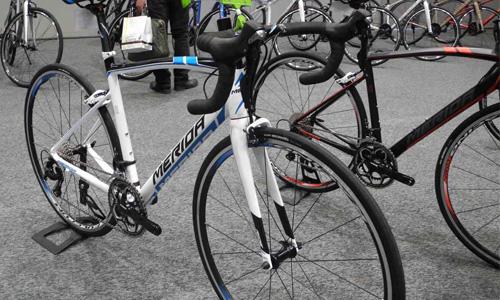 cc-merid-ride400_2.jpg