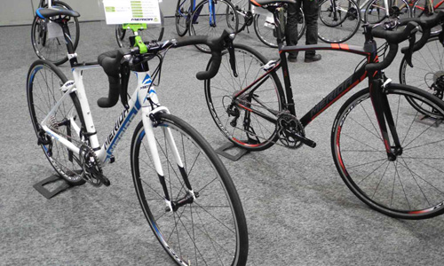 cc-merid-ride400_5.jpg