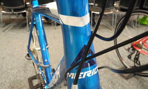 cc-merid-ride80_29.jpg