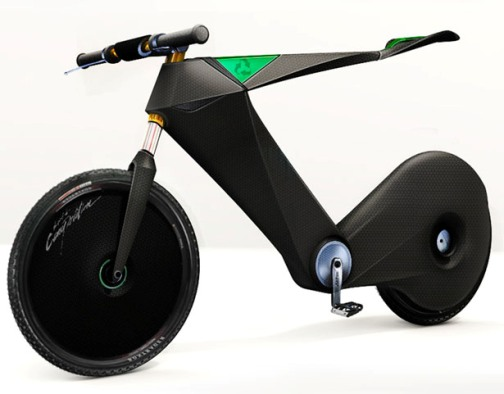 hydro-bike-by-imran-othman3.jpg