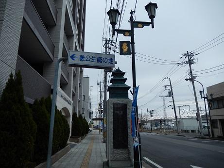 DSCN6339.jpg