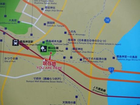 DSCN6846.jpg