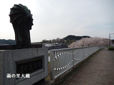 DSCN7046.jpg