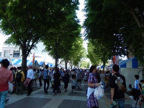 DSCN7408.jpg