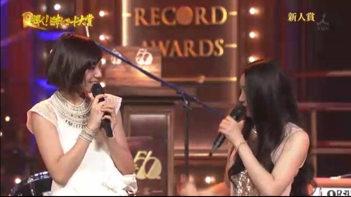 おめでとう!2代目【GTO】美姫が最優秀新人賞!!仲間氏から聞かれる美姫