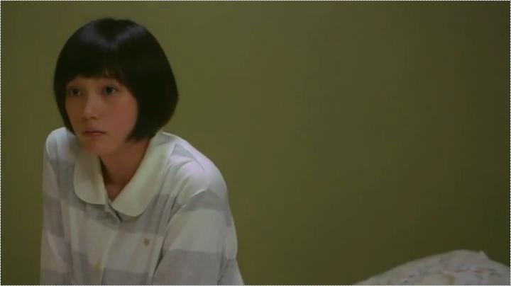 2代目【GTO】神崎麗美(本田翼)お宝(?)パジャマシーン(ナース含む)を披露