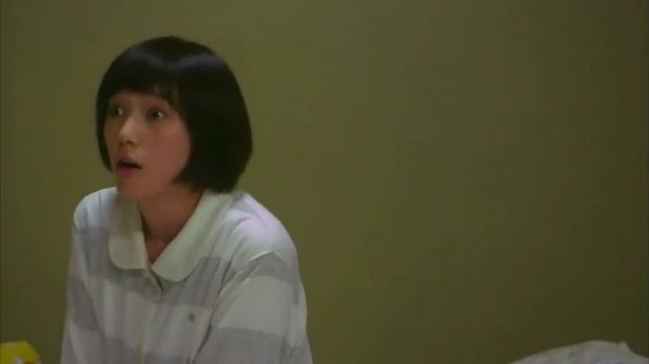 2代目【GTO】神崎麗美お宝パジャマシーンを披露、パジャマ11