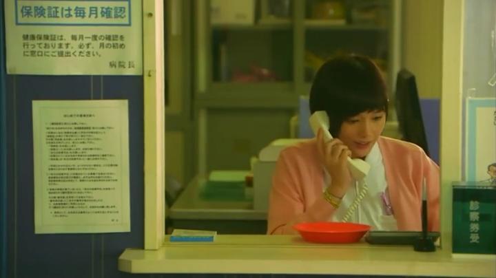2代目【GTO】神崎麗美お宝パジャマシーンを披露、ナース14