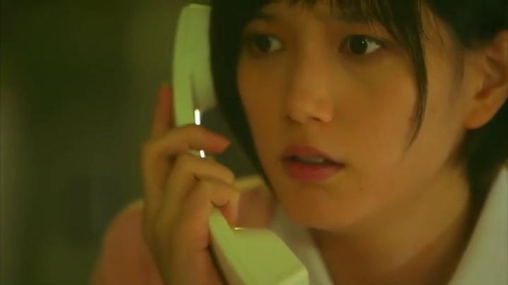 2代目【GTO】神崎麗美お宝パジャマシーンを披露、ナース17